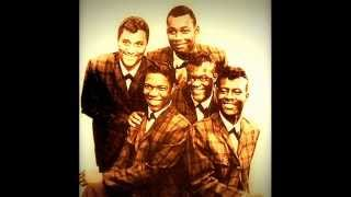 THE DREAMLOVERS - ''WHEN WE GET MARRIED''  (1961)