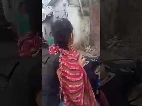 Xxx Mp4 Shivani Sax Video 3gp Sex