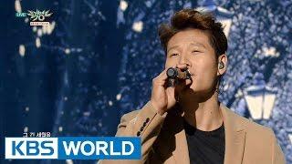 Music Bank - English Lyrics | 뮤직뱅크 - 영어자막본 (2016.01.30)