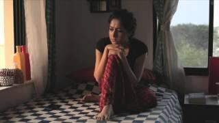 Abheri De ~ 06 cinematography showreel # Onno Basanto title song