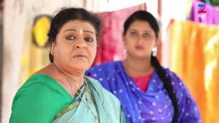 Bramhagantu - Episode 34 - June 22, 2017 - Best Scene