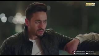 طاقة القدر : عبدالله يعرف حقيقة طارق ورد فعل صادم منه ممكن يقضي على مستقبله