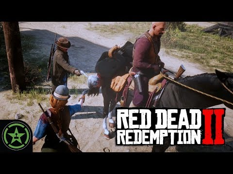 Xxx Mp4 YOU STOLE MY BODY Red Dead Redemption 2 Online Let 39 S Play 3gp Sex