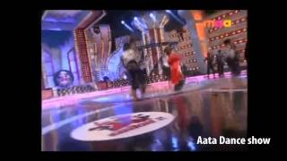 Telugu Christian SUPERB Dance (Latest Choreographies)... are not Biblical. So please PROHIBIT