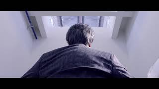 Kabali - Trailer