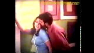Bangla hot song   Bangladeshi Gorom Masala #3]