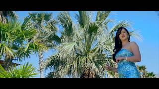 Ervis Harrunaj ft Eleni - Sevdaja rrugen kur nisi  ( Official video 4k )