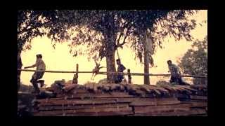 O bondhu lal golapi @18 All time dourer upor ( Edited Version)