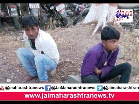 Xxx Mp4 Four Arrested For Raping Pregnant Women In Parbhani 3gp Sex