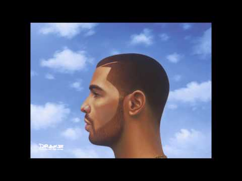 Hold On We re Going Home feat. Majid Jordan