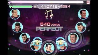 We Are Number One but it's played in Love Live! School Idol Festival