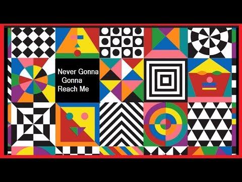 Xxx Mp4 Crazy P Never Gonna Reach Me Hot Remix Mp4 3gp Sex