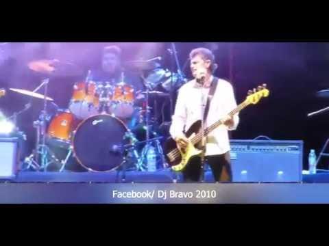 Cumbia Grupera Video Mix - Al Estilo Dj Bravo!