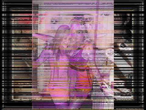 Xxx Mp4 Telephone Dearbhail Downey Xxxx 3gp Sex