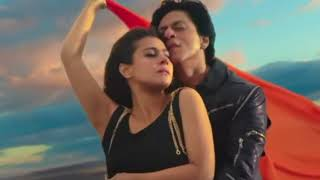 Gerua Full Video Song Shah Rukh Khan Kajol Dilwale In 1080p BluRay HD   YouTube
