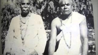 ReManGuruDarshanSeJago  - By Rashtrsant Tukdoji Maharaj