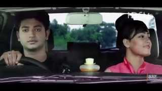 ak nojore bangla movie song