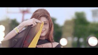 New Punjabi Songs 2016| Gora Rang | Dilkash | DJ Duster | HD Latest New Top Hits Song