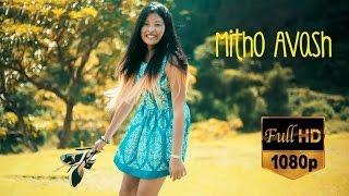 Mitho Avash - AT TEENS Ft. Rohyt Shrestha | New Nepali R&B Pop Song 2014