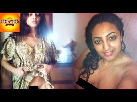 Xxx Mp4 Radhika Apte S All Sex Scene Leak Controversies Bollywood Asia 3gp Sex