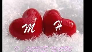m-love-h