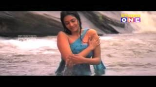 Pelli Choopulu Songs - Manasantha Virulu Viresipoga - Cheran,Vimala Raman