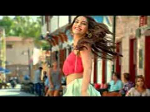 Xxx Mp4 Dheere Dheere Yo Yo Honey Singh Video Song 3gp 3gp Sex