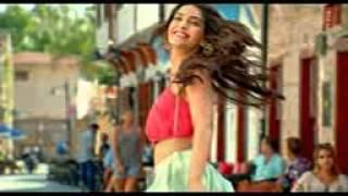 Dheere Dheere   Yo Yo Honey Singh Video Song 3gp