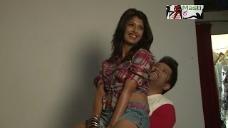 Aishwarya Sakhuja And BF Rohit Nag Intimate Photos | $exy Pictures - Checkout!