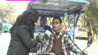 parveensolanki/e-rickshaw