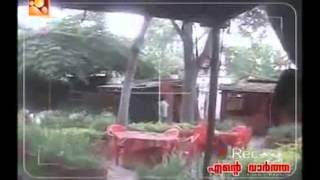 Malayali Kerala Girls Trapped in Mysore.flv