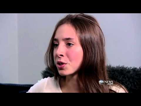 Xxx Mp4 Porn Before Puberty Nightline ABC News HOT HD 2015 3gp Sex