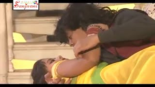 HD Hamra Ganna Ke Ras | Bhojpuri New 2014 Hit Faddu Hot Sexy Song | Guddu Rangila, Khushboo Uttam