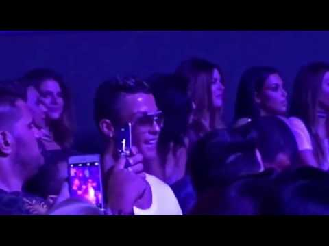 Xxx Mp4 Cristiano Ronaldo Kiss Jennifer Lopez Dancing With Kim Kardashian In Las Vegas 23 08 2016 3gp Sex