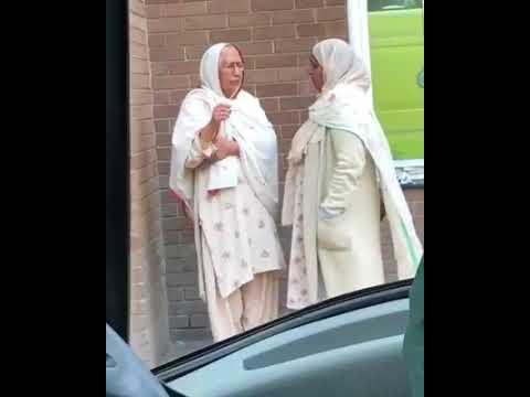 Xxx Mp4 Two Desi Women Smoking On Road 3gp Sex