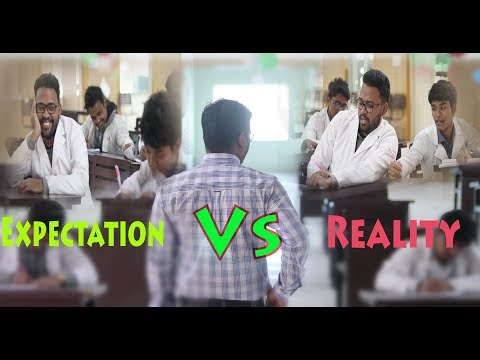 Xxx Mp4 Expectation Vs Reality In The Exam Hall II Satkhira Medical College Students Presentation II 3gp Sex
