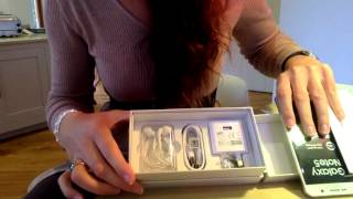 Samsung Galaxy Note 5 N920I unboxing - Original or Fake?