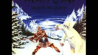 Heavy Load - Heavy Metal Angels (In Metal And Leather)