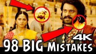 Bahubali+2+Mistakes+%2898+BIG+MISTAKES%29+%28HINDI%29+%28Filmy+Errors%29+%7C+Full+Movie+HD
