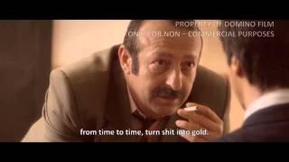 Cel Ales 2015 - The Chosen One HD