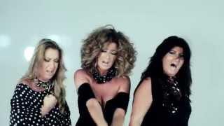 Vídeoclip Como dolía de SOLES
