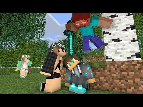 Xxx Mp4 Diamond Man Life 8 ZooZoo Minecraft Animations 3gp Sex