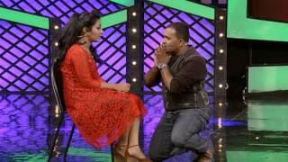 The TOP BEST EVER!!!!! Malayalam Hypnotist Show