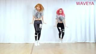 Top Nepali sexy dance Tyo kale kale