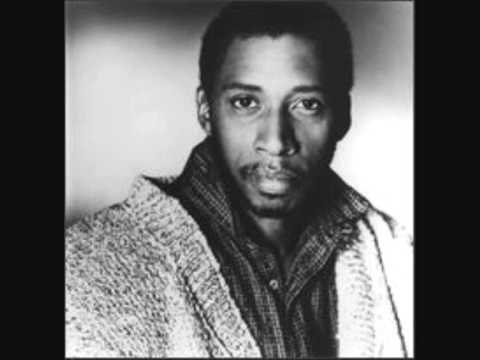 Jeffrey Osborne LTD We re Going All the way