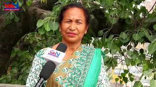 Satya Bama Shrestha