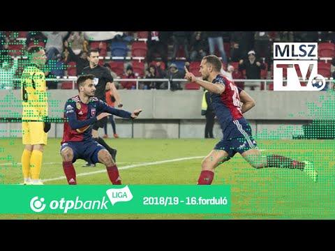 Xxx Mp4 Mol Vidi FC – Budapest Honvéd 2 0 1 0 OTP Bank Liga 16 Forduló MLSZTV 3gp Sex