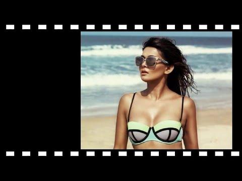 Xxx Mp4 OMG MMS Girl Sakshi Pradhan Pregnant In Bigg Boss 3gp Sex