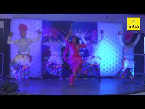 Xxx Mp4 Hot Dance Performance In Punjabi Wedding By Punjabi Dancer 3gp Sex