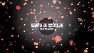 PYAR KI VIDEO SONG - HOUSEFULL 3 - SHAARIB & TOSHI - SONG WITH LYRICS